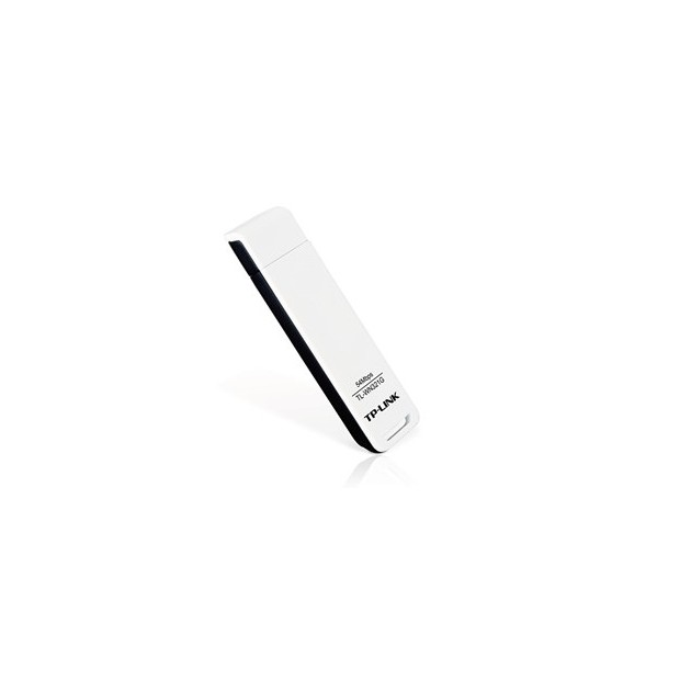 WiFi USB sticka som fungerar med dreambox eller coolstream